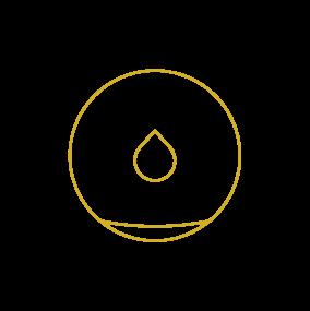SILKE_2020 Logo